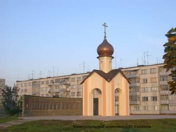 http://sg.uploads.ru/t/1EGDk.jpg