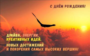 http://sg.uploads.ru/t/1HOyT.png