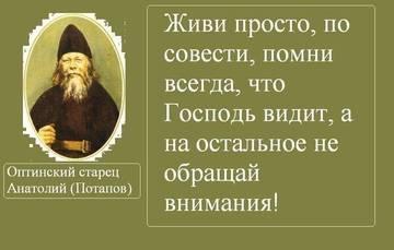 http://sg.uploads.ru/t/1LEFh.jpg