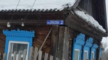 http://sg.uploads.ru/t/1MZ2s.jpg
