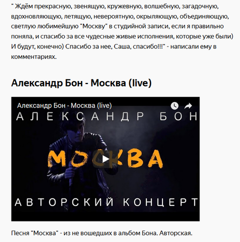 http://sg.uploads.ru/t/1Og3j.png