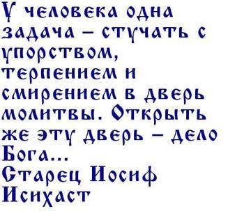 http://sg.uploads.ru/t/1QJei.jpg