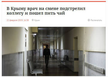 http://sg.uploads.ru/t/1Rs0y.jpg