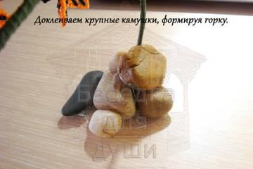 http://sg.uploads.ru/t/1XPse.jpg