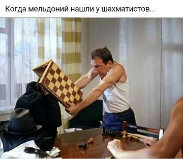 http://sg.uploads.ru/t/1Xjus.jpg
