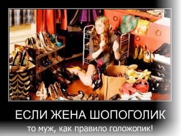 http://sg.uploads.ru/t/1bEqI.jpg