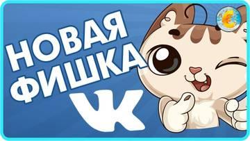 http://sg.uploads.ru/t/1bGvy.jpg