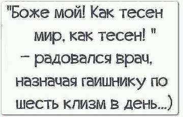 http://sg.uploads.ru/t/1fEtg.jpg