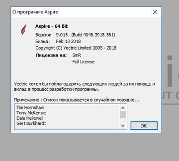 http://sg.uploads.ru/t/1k92v.png