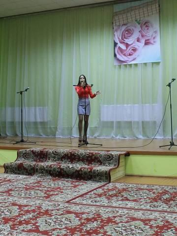 http://sg.uploads.ru/t/1ksLZ.jpg