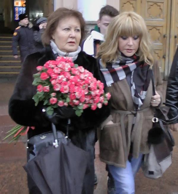 http://sg.uploads.ru/t/1lZoi.jpg