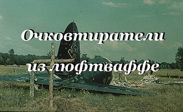 http://sg.uploads.ru/t/1qj6G.jpg