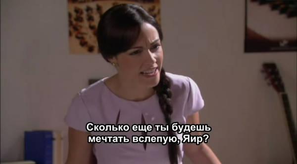 http://sg.uploads.ru/t/1vo6L.jpg