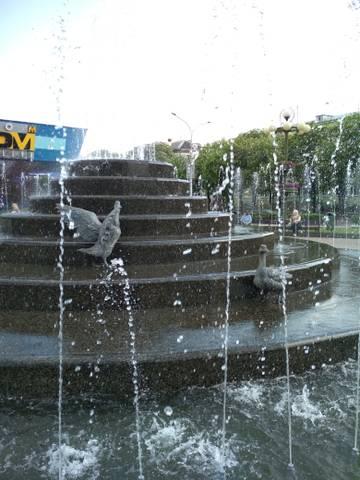 http://sg.uploads.ru/t/1wT6q.jpg