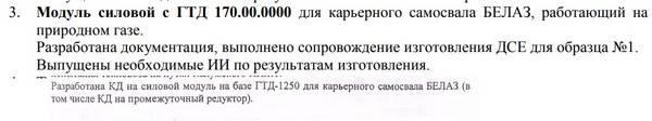 http://sg.uploads.ru/t/231ib.jpg