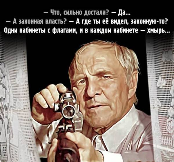 http://sg.uploads.ru/t/24pDm.jpg
