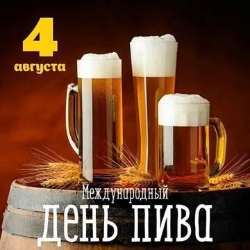 http://sg.uploads.ru/t/26kw9.jpg