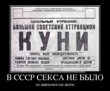 http://sg.uploads.ru/t/2AgtE.jpg
