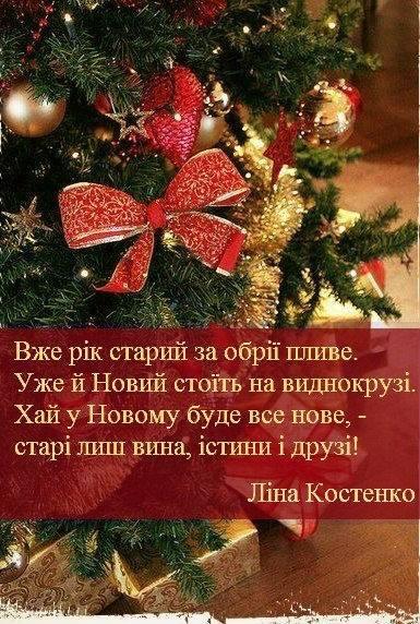 http://sg.uploads.ru/t/2BP3M.jpg