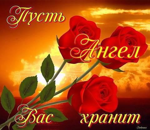 http://sg.uploads.ru/t/2BzZM.jpg