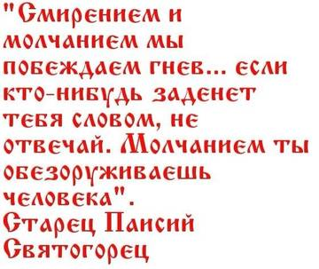 http://sg.uploads.ru/t/2EKDd.jpg