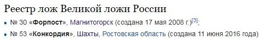 http://sg.uploads.ru/t/2EVgc.jpg