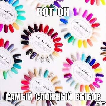 http://sg.uploads.ru/t/2Nphx.jpg