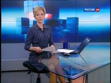 http://sg.uploads.ru/t/2OG0x.jpg