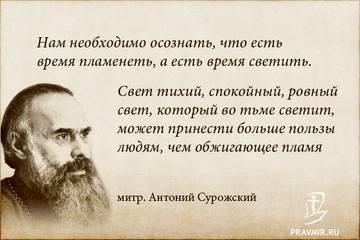 http://sg.uploads.ru/t/2P4N0.jpg