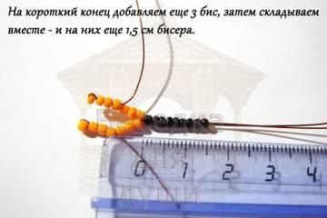 http://sg.uploads.ru/t/2PBcS.jpg
