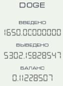 http://sg.uploads.ru/t/2Ps5O.jpg