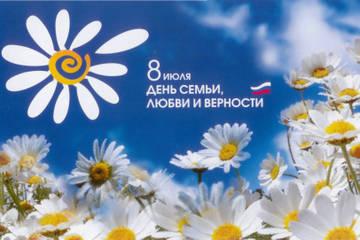 http://sg.uploads.ru/t/2RSCy.jpg