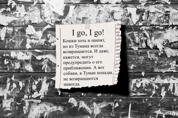http://sg.uploads.ru/t/2SI0f.png