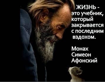 http://sg.uploads.ru/t/2Wwj4.jpg