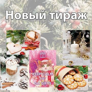 http://sg.uploads.ru/t/2YJny.jpg