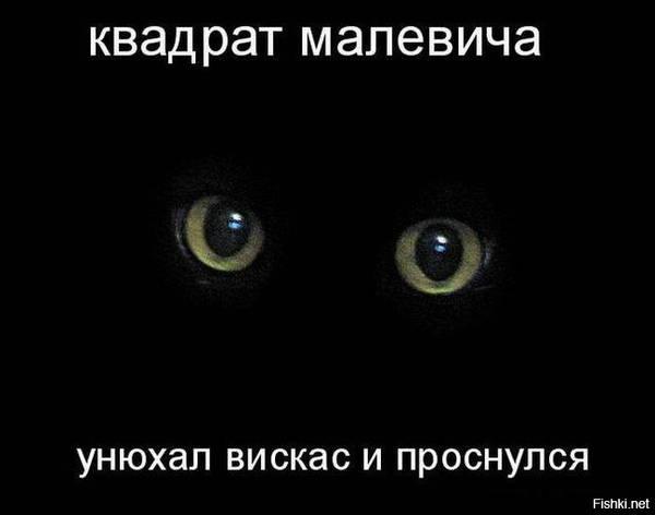 http://sg.uploads.ru/t/2cSfa.jpg