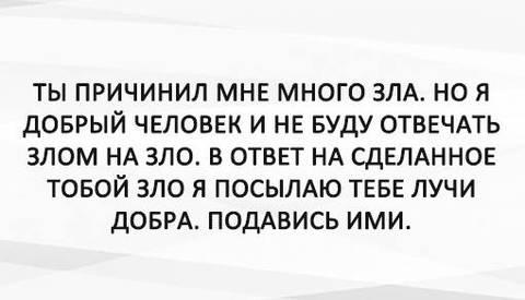 http://sg.uploads.ru/t/2cp3G.jpg