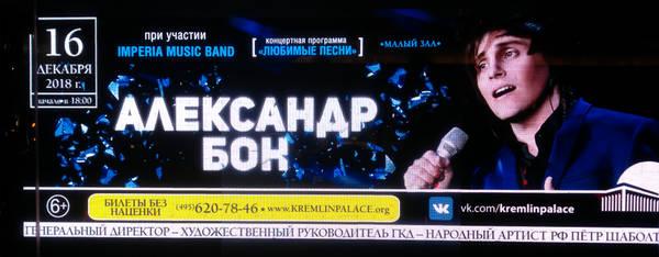 http://sg.uploads.ru/t/2dxQv.jpg