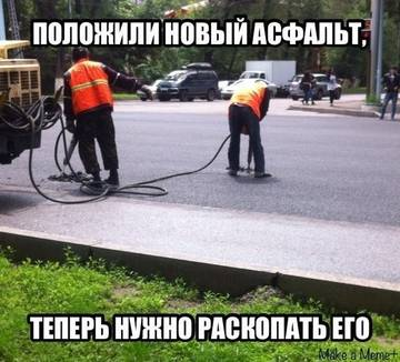 http://sg.uploads.ru/t/2g3Ef.jpg
