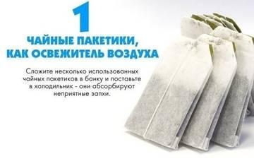 http://sg.uploads.ru/t/2gMa6.jpg