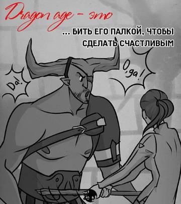 http://sg.uploads.ru/t/2hVIX.jpg