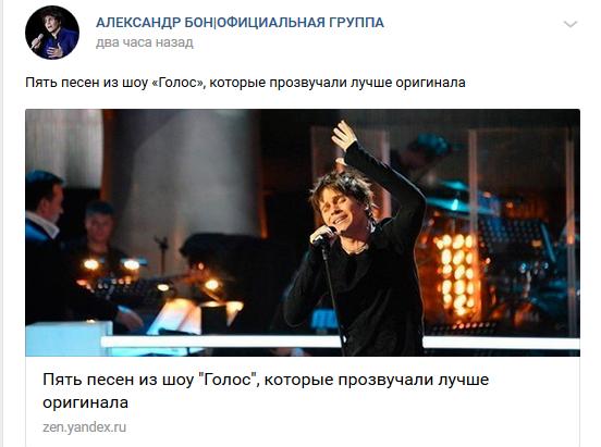 http://sg.uploads.ru/t/2iEkt.png
