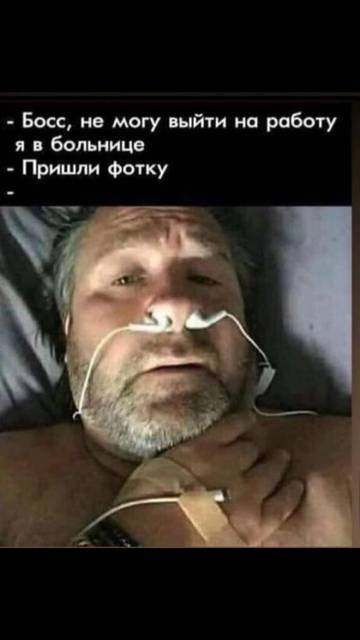 http://sg.uploads.ru/t/2j6TW.jpg