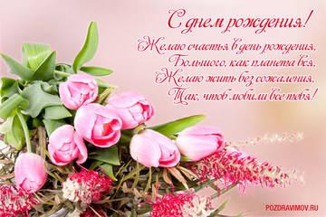 http://sg.uploads.ru/t/2ns3u.jpg