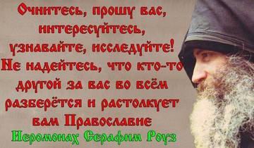 http://sg.uploads.ru/t/2qvQr.jpg