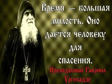 http://sg.uploads.ru/t/2vOkr.jpg