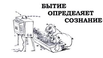 http://sg.uploads.ru/t/2wnb9.jpg