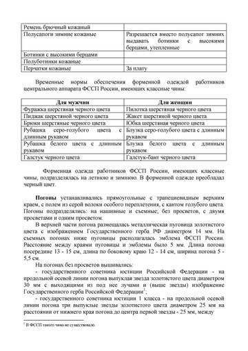 http://sg.uploads.ru/t/30Run.jpg