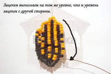 http://sg.uploads.ru/t/30nFQ.jpg