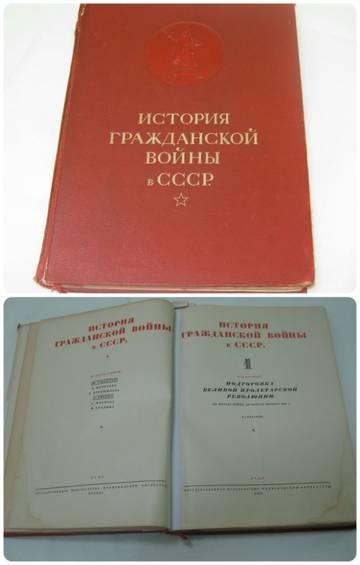 http://sg.uploads.ru/t/310Af.jpg